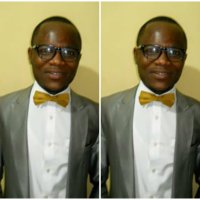 A Konnect Africa Interview with Emmanuel Omenako-Danquah Antwi: Rising Ghananian Entrepreneur