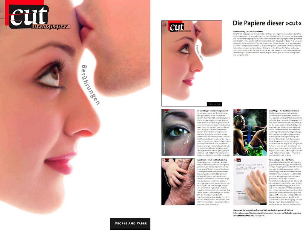 cut01-beitragsbild