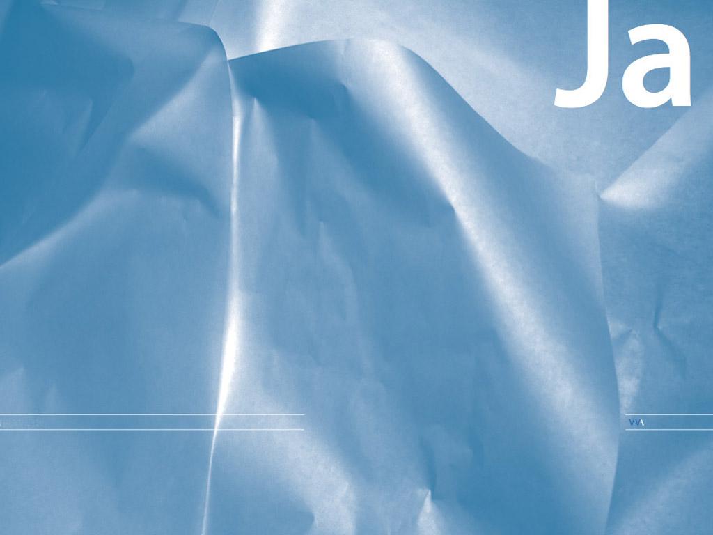 ja-beitragsbild