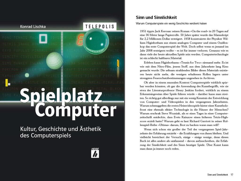 spielplatz-cover