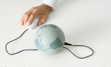 hukum bisnis online internet