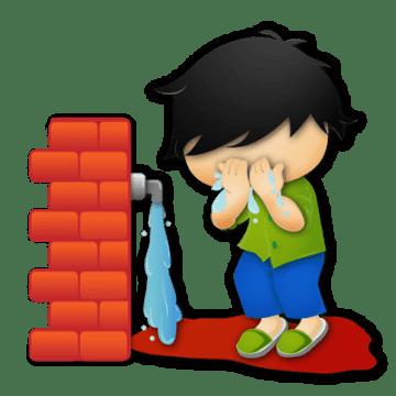 download gratis aplikasi doa dan dzikir