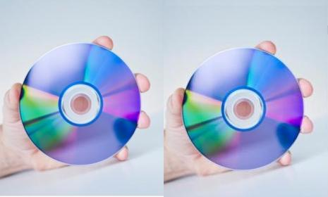sedia DVD pengajian murah terbaik