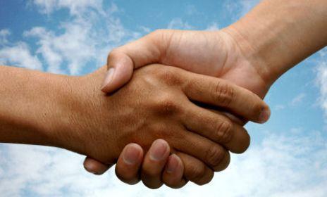 perbaikan keluarga dan lingkungan masyarakat