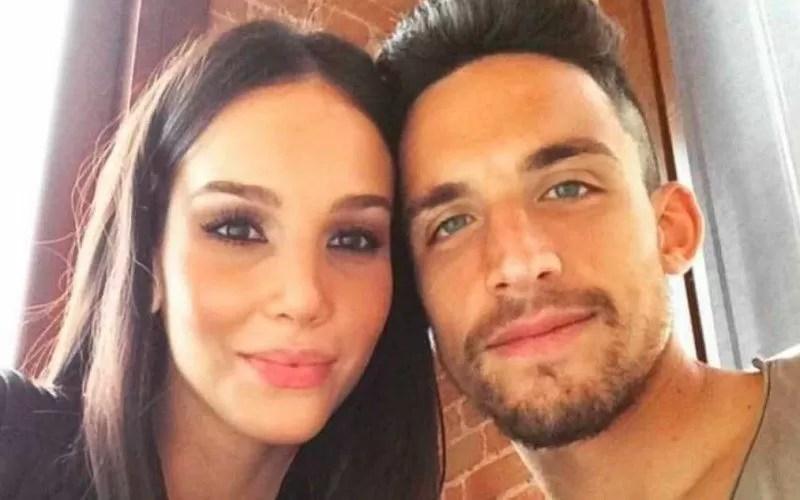 Grande Fratello 2018 a sorpresa: entrano Aida e Paola Di Benedetto