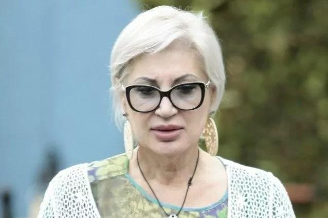 Aida Nizar lascia il Grande Fratello? La confessione a Lucia Bramieri