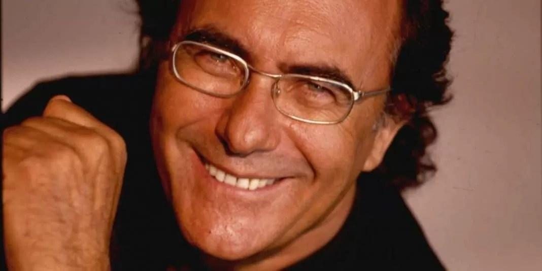 Fabio Rovazzi canzoni: presto una collaborazione con Al Bano? Ecco l'annuncio