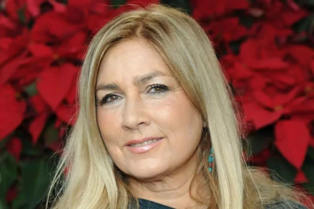 Al Bano Carrisi difende Loredana Lecciso: ecco la reazione della salentina