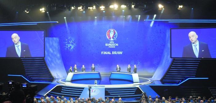 يورو 2016… شكل جديد ولقب يبحث عن فائز في يوليو..!