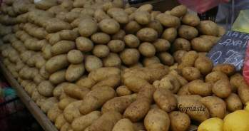 laiki potatoes