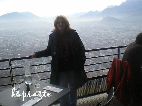 restaurant-bastille1
