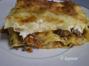 lasagna-with-anothtyro-2009
