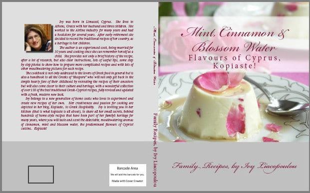 Final book cover 16 november