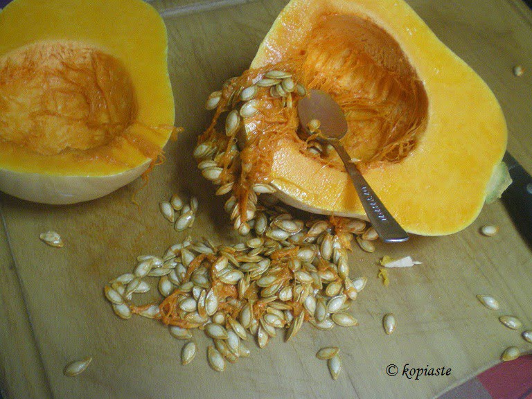pumpkin-with-seeds