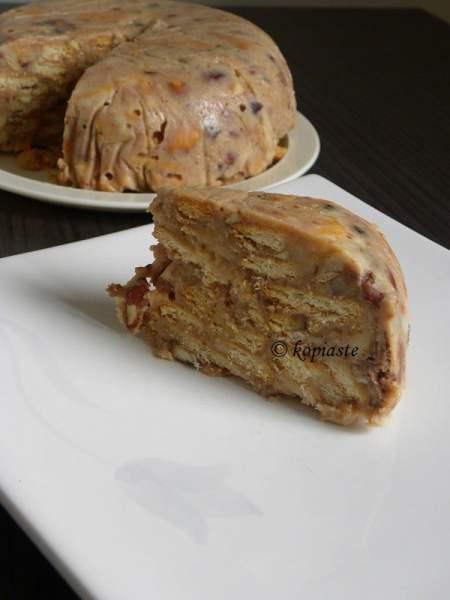 no-bake-white-chocolate-kormos