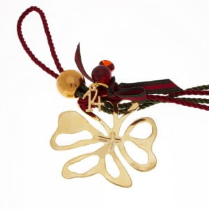 four leaf clover zoulovits.com--77.77.824-31 (1)