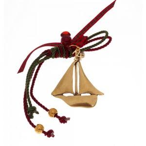 sailing boat zoulovits.com--77.77.806-31