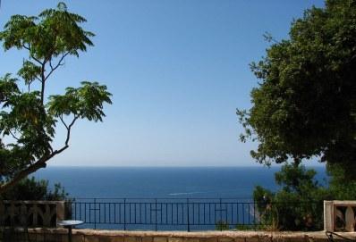 Kipouria-balcony