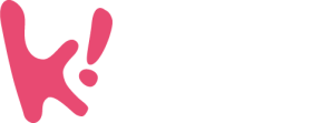 koreaboo-dark