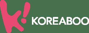 koreaboo-dark