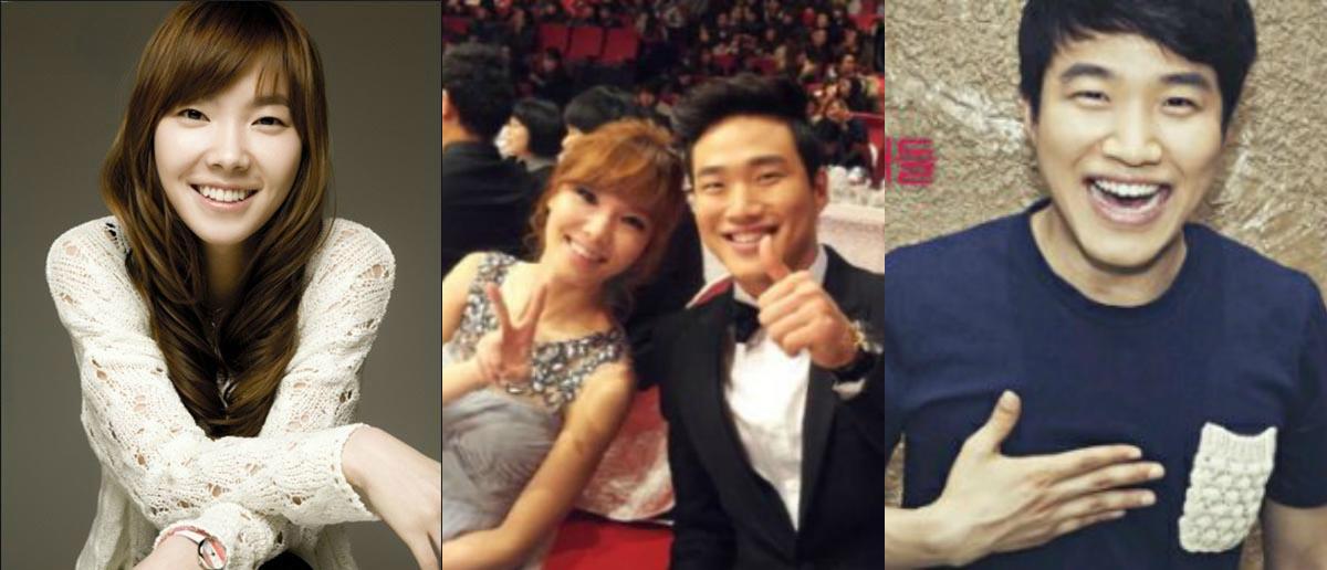kim giri and shin bora dating