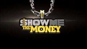 Image: Show Me The Money logo / Mnet