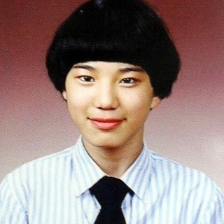 Image: Sungjong (Infinite)