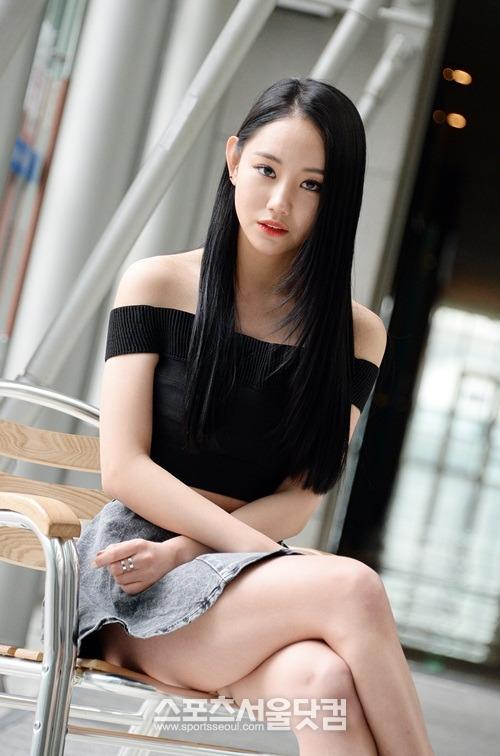 bebop ayeon