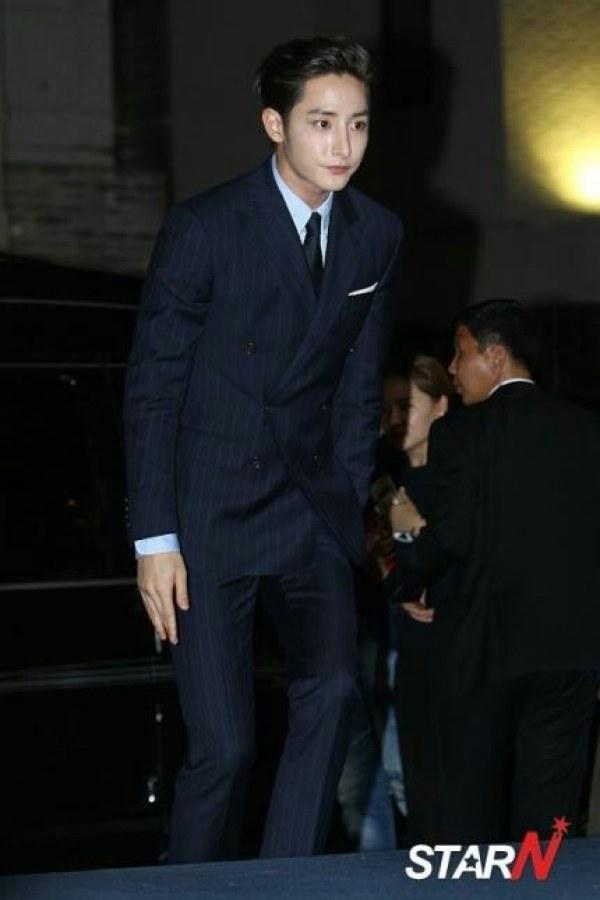 Image: Lee Soo Hyuk / starN