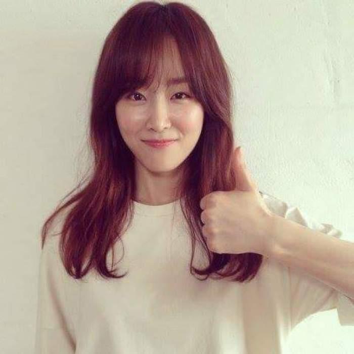 seo hyun jin 5