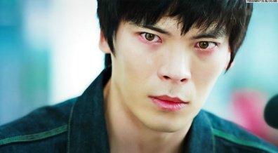 Image: Kim Sung Oh