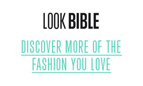 LookBible.com