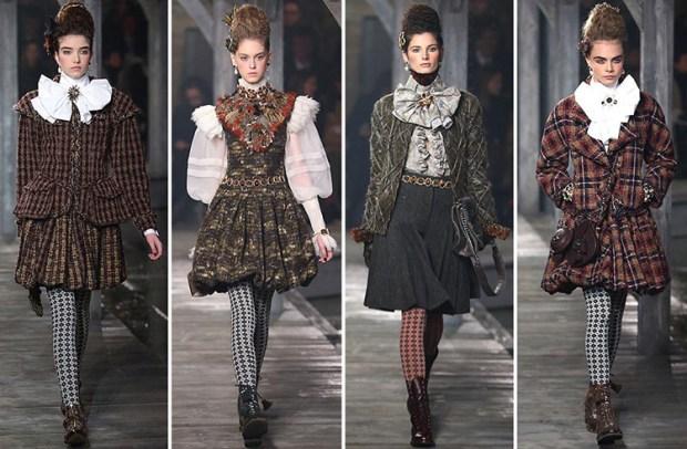 cashmere clothing fashion