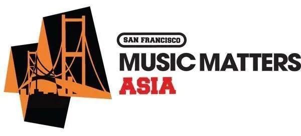 SF Music Matters Asia_LOGO