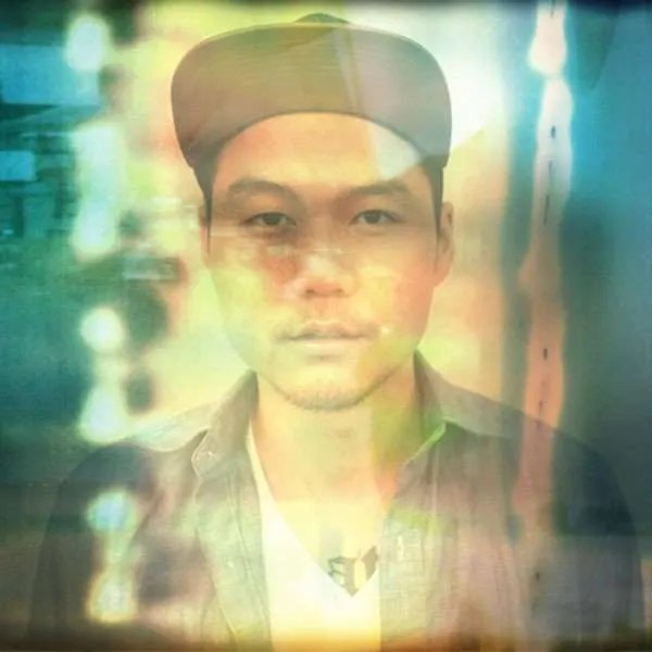 Dumbfoundead : DFD
