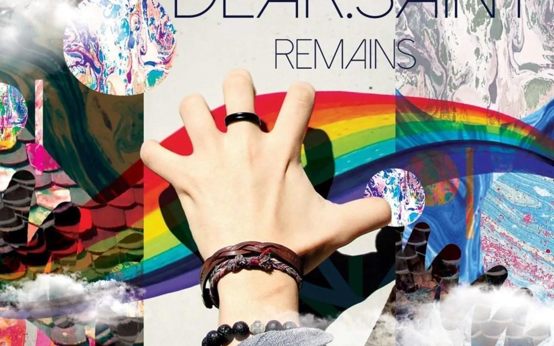 Remains (리메인즈) : Dear Saint