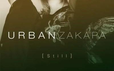 Urban Zakapa : Still