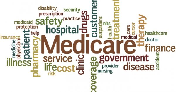 Intimidated by the Medicare puzzle? Take these steps today to make