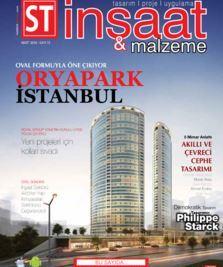 st-insaat-mart-2016-kapak