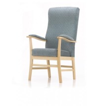 Orthopaedic chair Back Care Armchair Specialists for pain ...