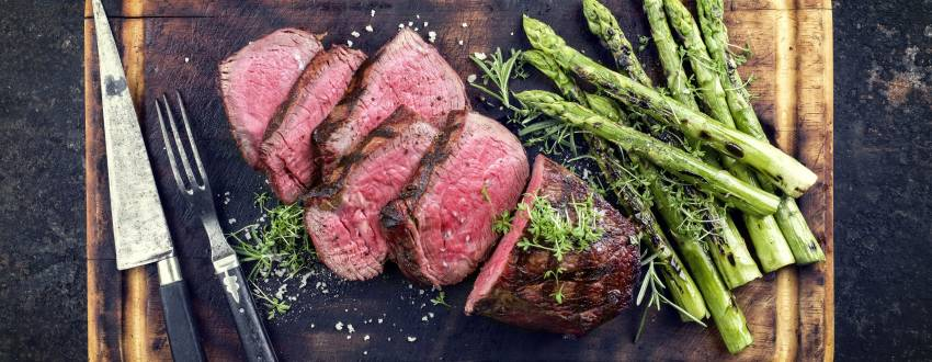 Sous Vide for All Cooking Beef Lifestyle Kosher