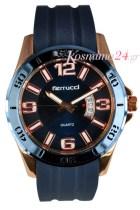 Ferrucci Ανδρικό Ρολόι FC1240.01 FC1240.01