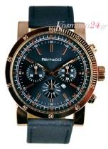 Ferrucci Ανδρικό Ρολόι FC6510K.02 FC6510K.02