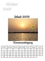Kostenlos Fotokalender Selbst Online Gestalten Holiday And