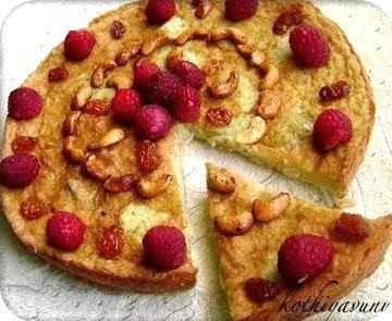 Kayappola – Pazhappola Recipe | Malabar Pazham – Banana Cake Recipe