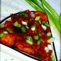 Chilli Fish