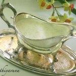Aval Payasam Recipe | Poha Kheer Recipe | Beaten Rice Flakes Milk Pudding