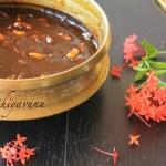 Chakka-Pradhaman-Jackfruit-Payasam-Kheer-Jackfruit-Pudding1