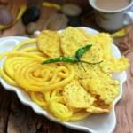Fafda Jalebi Recipe – Gujarati Snack