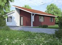 Koto Housing Kenya Limited
